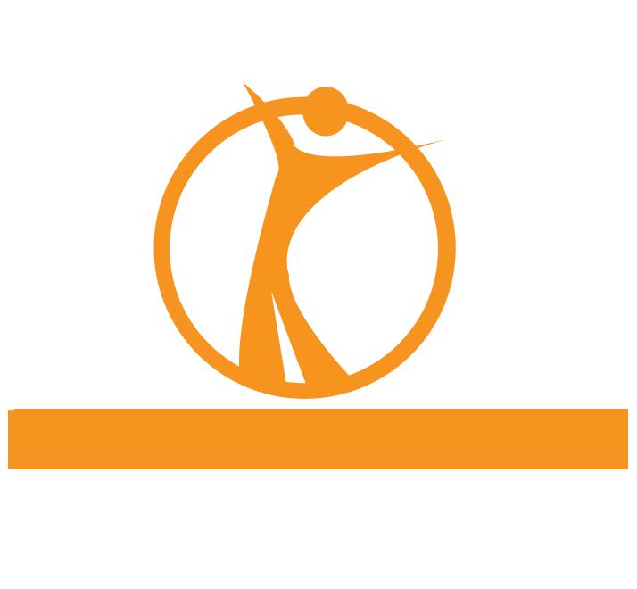 Holanda Turismo